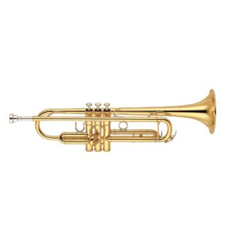 Yamaha YTR-6335 труба