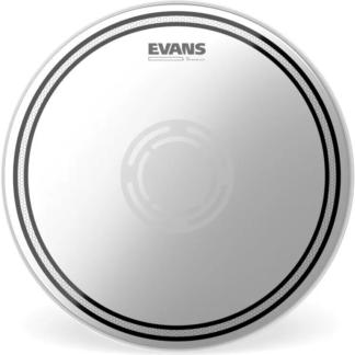 Evans B14ECSRD пластик для малого барабана