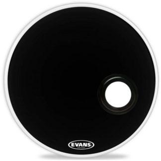 Evans BD22REMAD пластик для бас-барабана