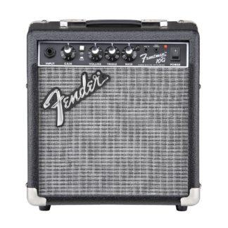 Fender Frontman 10G комбоусилитель