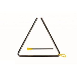 Flight FTR-4 треугольник