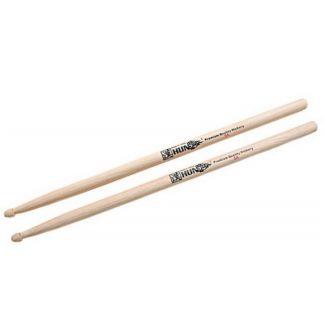 HUN 5A Hickory барабанные палочки