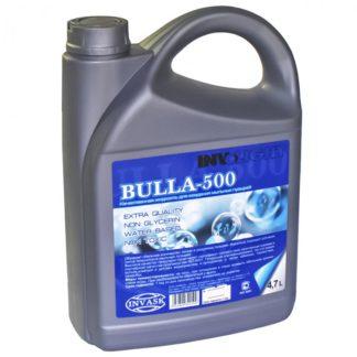 Involight Bulla-500 жидкость для мыльных пузырей