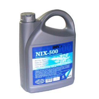 Involight NIX-500 жидкость для снего-генераторов