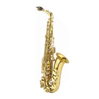 J.Michael AL-780 саксофон альт