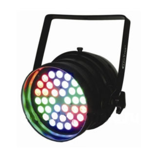 Led Star 6036 PAR световой прибор