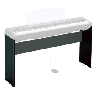 Yamaha L-85 стойка для фортепиано