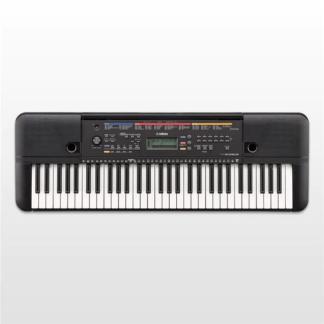 Yamaha PSR-E263 синтезатор