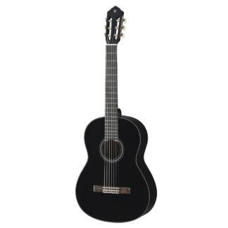 Yamaha CG142SBL классическая гитара