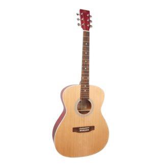 SX SO204 акустическая гитара