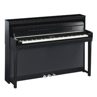 Yamaha CLP-685PE цифровое фортепиано