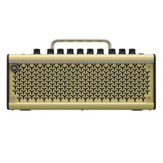 Yamaha THR10II Wireless комбоусилитель
