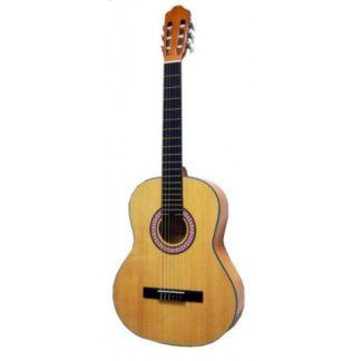 Homage LC-3911 классическая гитара