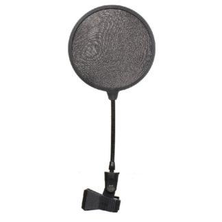 Onstage ASVS6-B поп-фильтр