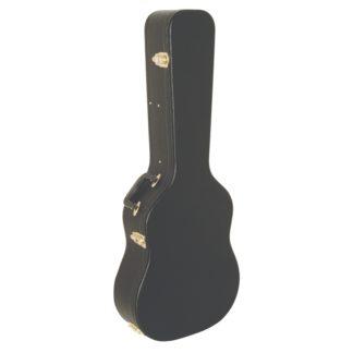 Onstage GCС5000B кейс для гитары