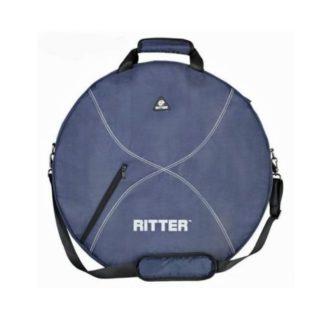 Ritter RDP2-C/BLW чехол для тарелок