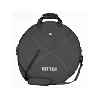 Ritter RDP2-C/BRD чехол для тарелок