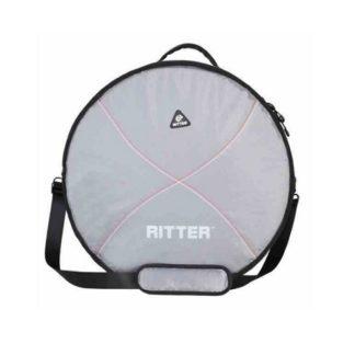 Ritter RDP2-C/SRW чехол для тарелок