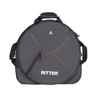 Ritter RDP2-HDC/BRD чехол для тарелок