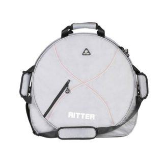 Ritter RDP2-HDC/SRW чехол для тарелок