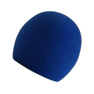 SHURE A58WS-BLU ветрозащита для микрофонов