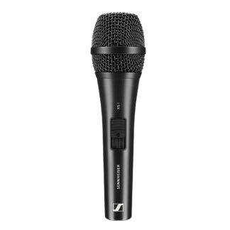 Sennheiser XS 1 микрофон