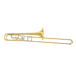 Yamaha YSL-620 тенор-тромбон