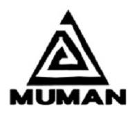 Muman