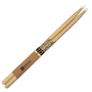 Pro Mark LA5BN барабанные палочки