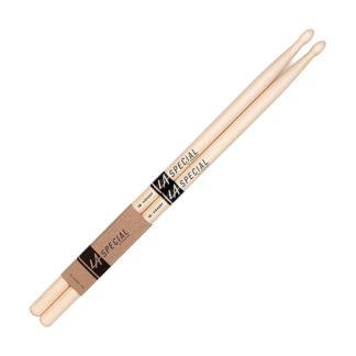 Pro Mark LA5BW барабанные палочки