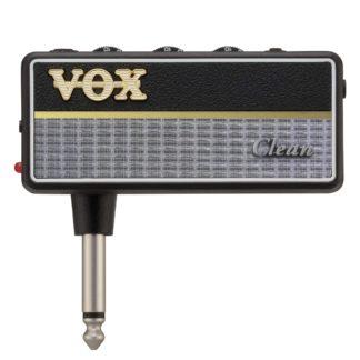 VOX AP2-CL усилитель для наушников