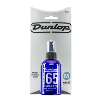 Dunlop P6521 средство для ухода