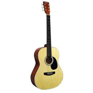 Homage LF-3900 акустическая гитара