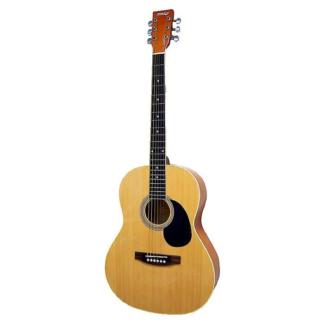 Homage LF-3910 акустическая гитара