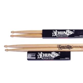 HUN 5A-5 барабанные палочки