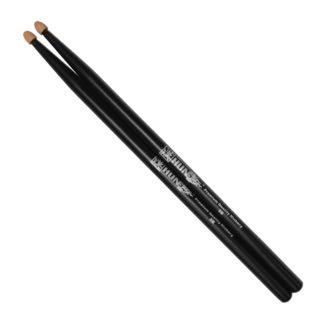 HUN 5A Black барабанные палочки