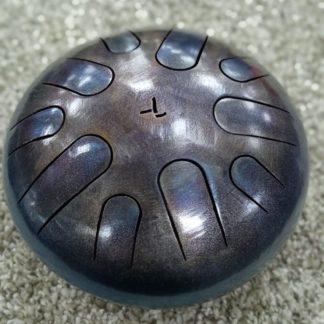 Глюкофон ВМ 22 см.