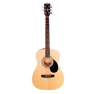 Parkwood PF51 акустическая гитара