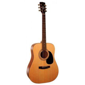 Parkwood W81 акустическая гитара