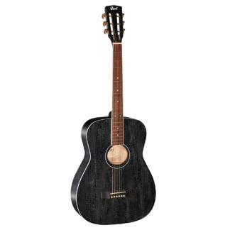 Cort AF590MF-BOP электроакустическая гитара