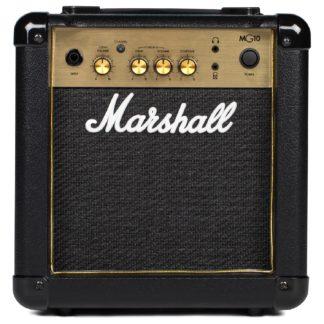 Marshall MG10G комбоусилитель