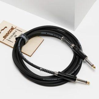 Shnoor IC124 JMe-B-5m инструментальный кабель