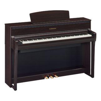 Yamaha CLP-775 цифровое фортепиано