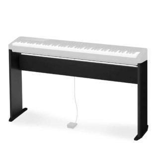 Casio CS-46P подставка под пианино