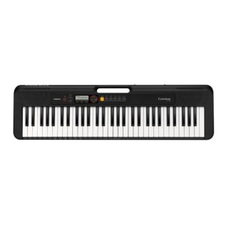 Casio CT-S200 синтезатор