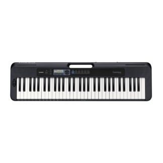 Casio CT-S300 синтезатор