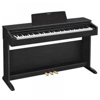Casio Celviano AP-270 цифровое фортепиано