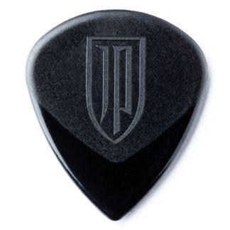 Dunlop John Petrucci Jazz III медиатор
