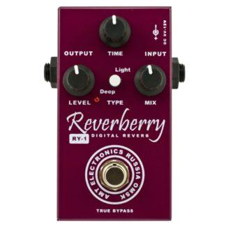 AMT Electronics RY-1 Reverberry реверб