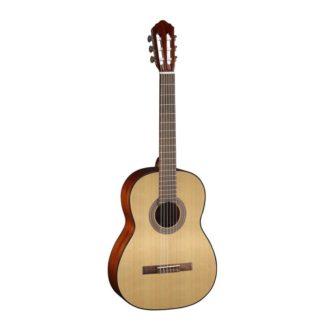Cort AC100-SG классическая гитара